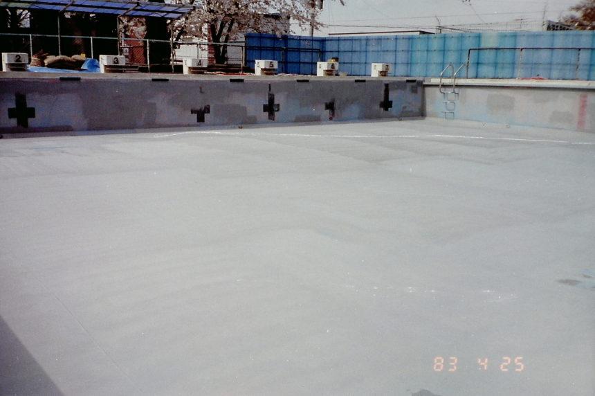 mortar-pool-crack-repair