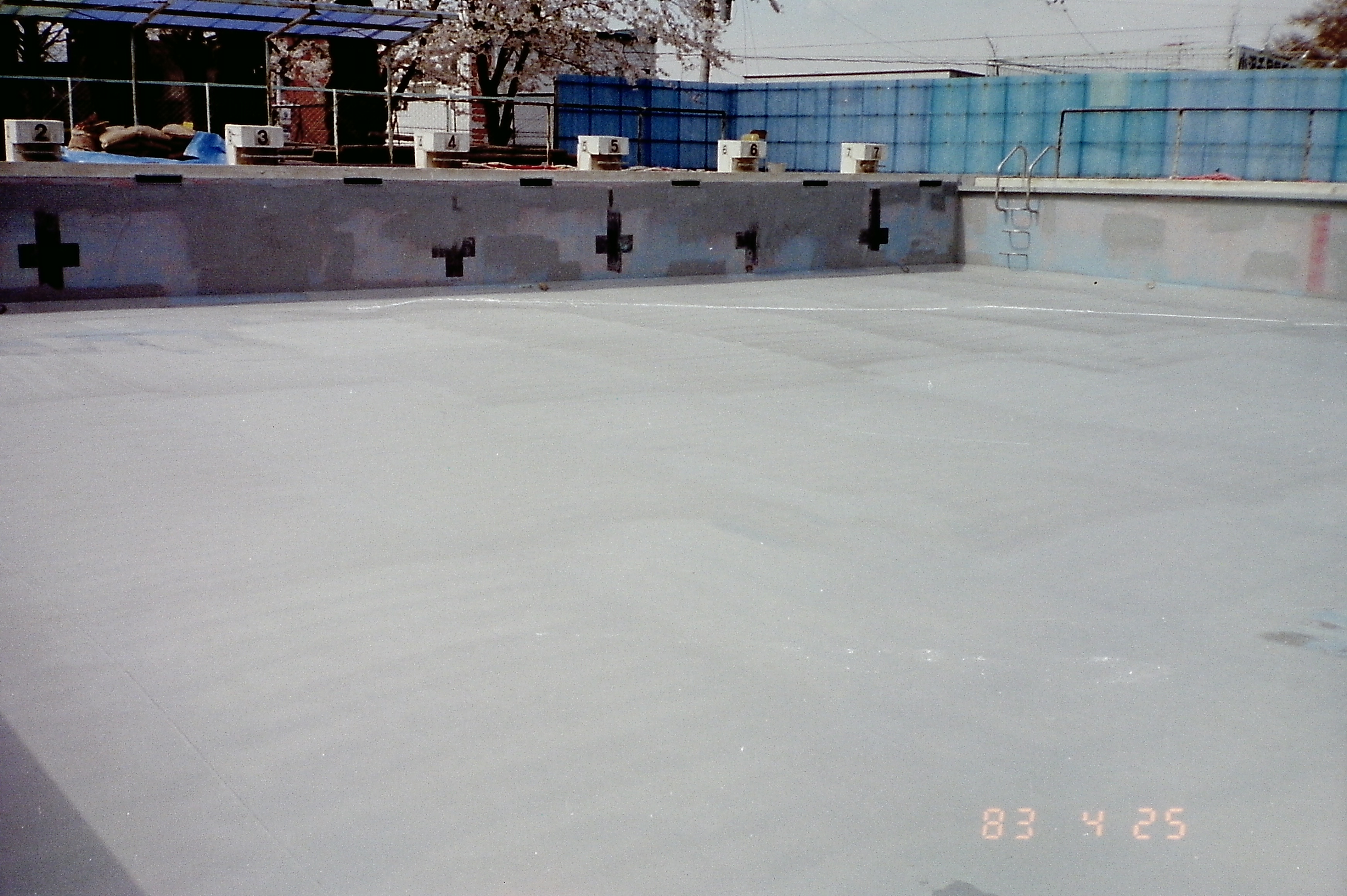 mortar-pool-crack-repair