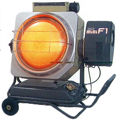 VAL6miniF1