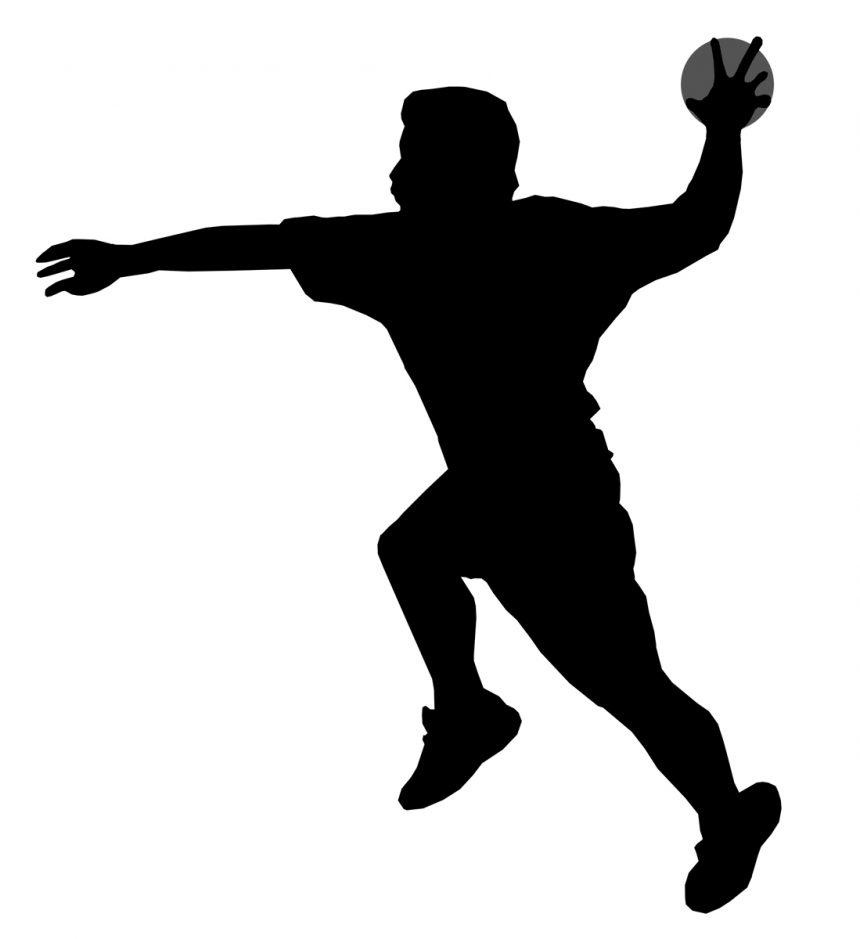 ハンドボールのルール