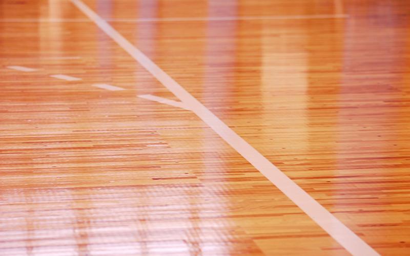 なぜ、体育館スポーツフロアーにはフローリングが多いのでしょうか!?