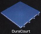 DuraCourt