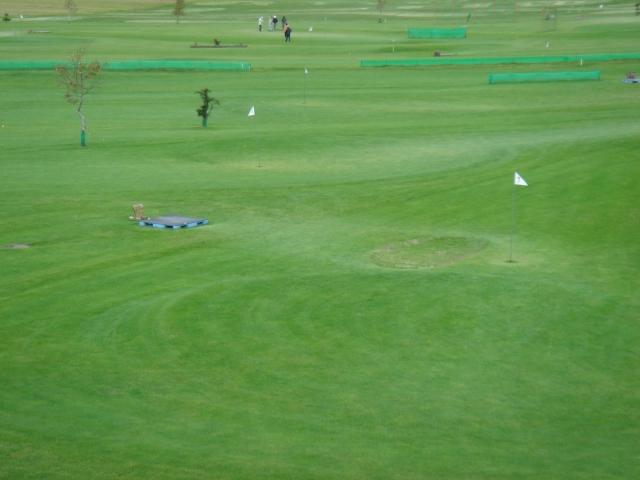 パークゴルフ3