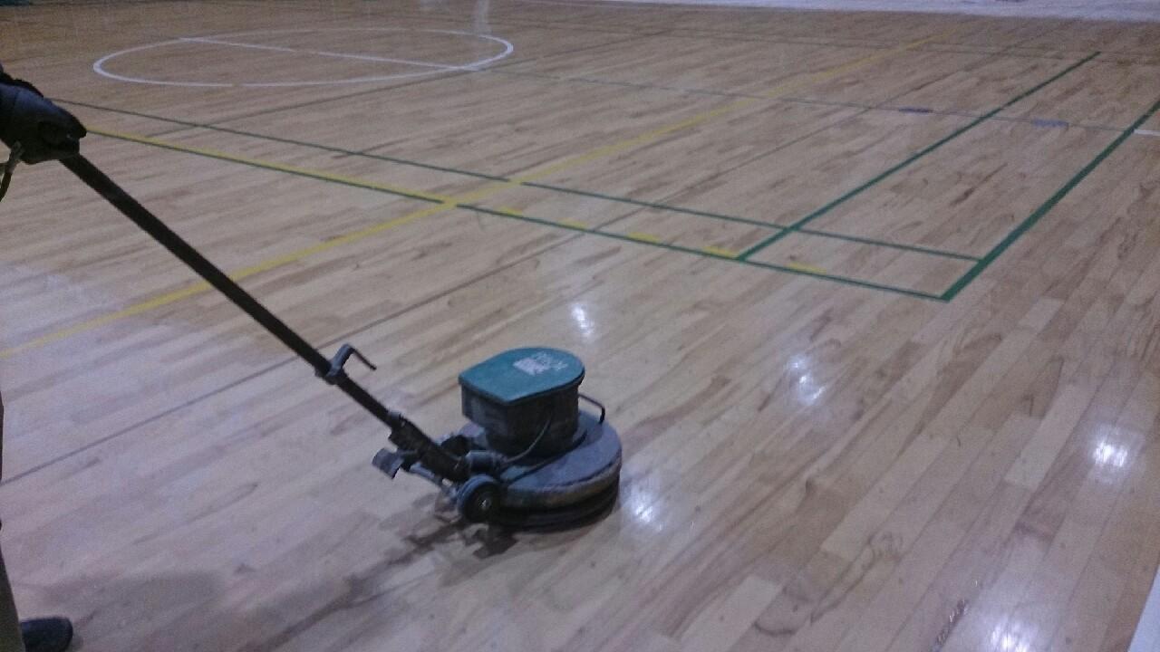 スポーツセンター_6308
