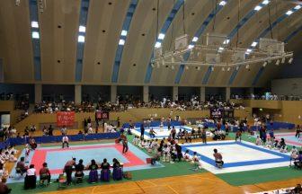 少林寺拳法の歴史