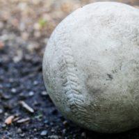 ソフトボールの歴史