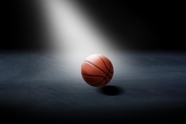 バスケットボールのルール