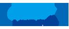 コートラインプロ|ライン引き・床研磨塗装・体育器具設置・木床工事